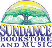 Sundance Bookstore and Music
